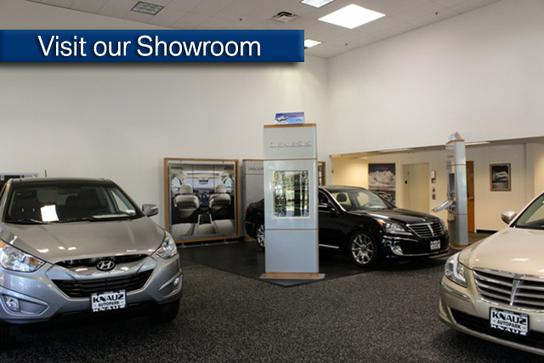 Lake Bluff Land Rover Dealer Il New Used Car Autos Post