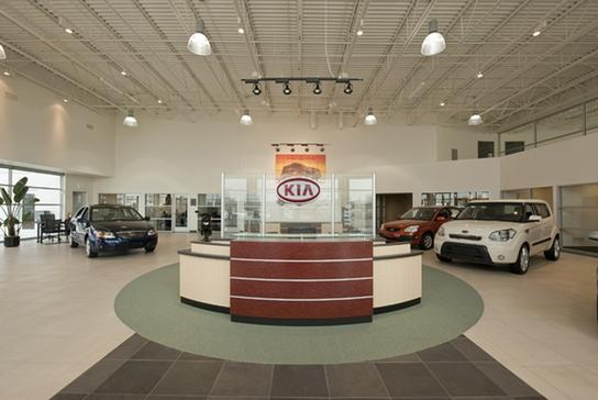 Fox Hyundai Kia : Grand Rapids, MI 49512 Car Dealership ...