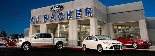al packer 39 s white marsh ford car dealership in baltimore md 21220. Cars Review. Best American Auto & Cars Review