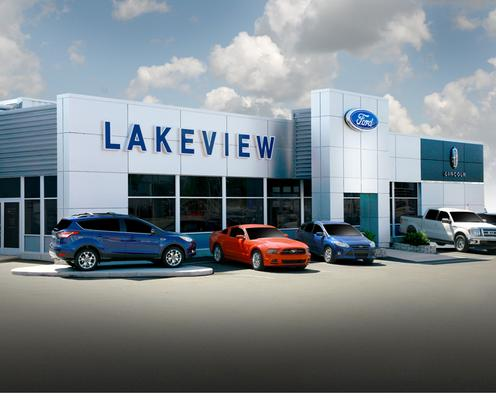 lakeview ford lincoln battle creek mi 49037 car dealership and. Cars Review. Best American Auto & Cars Review