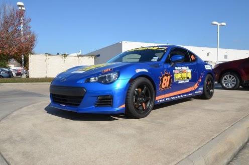 Gillman Subaru : Houston, TX 77099 Car Dealership, and ...