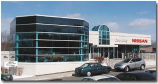crowley nissan car dealership in bristol ct 06010 4777 kelley blue book. Black Bedroom Furniture Sets. Home Design Ideas