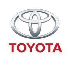 Lake Charles Toyota >> Lake Charles Toyota Lake Charles La 70607 3852 Car Dealership