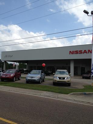 Used Car Dealers Florida Blvd Baton Rouge