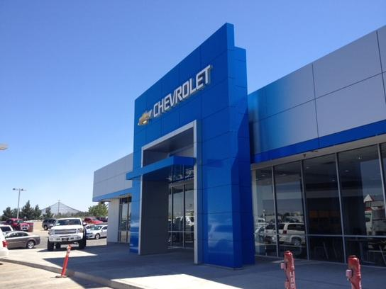 antelope valley chevrolet car dealer in lancaster ca autos post. Black Bedroom Furniture Sets. Home Design Ideas