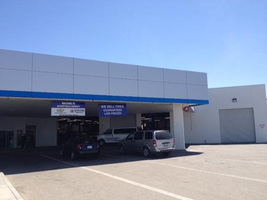 antelope valley chevrolet lancaster ca 93534 car dealership and auto financing autotrader. Black Bedroom Furniture Sets. Home Design Ideas