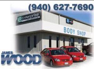 James Wood Motors Decatur Tx 76234 Car Dealership And