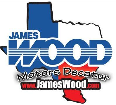 James Wood Autopark Denton Tx 76206 Car Dealership And