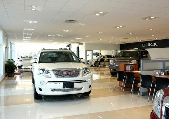 Used Car Dealership In Collinsville Il