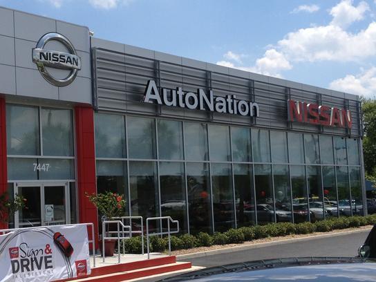 Direct auto insurance in jacksonville fl 10