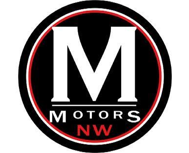 Motors Northwest Car Dealership In Tacoma Wa 98409