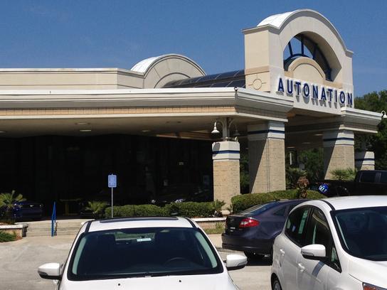 Autonation Ford Jacksonville >> AutoNation Ford Jacksonville : Jacksonville, FL 32256 Car Dealership, and Auto Financing ...