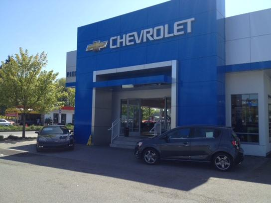 bill pierre chevrolet seattle wa 98125 car dealership and auto financing autotrader. Black Bedroom Furniture Sets. Home Design Ideas