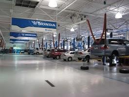 Jeff Wyler Honda >> Jeff Wyler Honda In Florence Florence Ky 41042 Car Dealership
