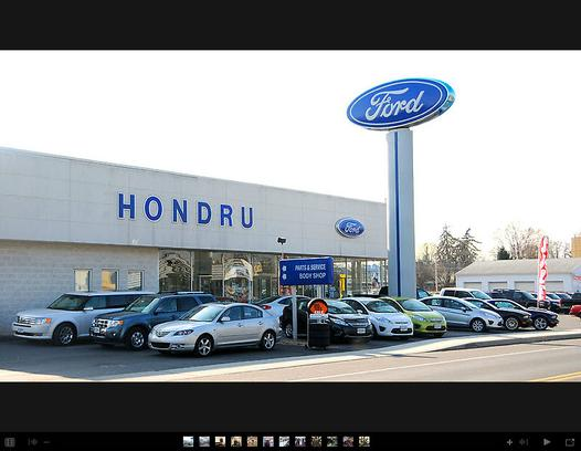 Pittsburgh Toyota Dealer >> Used Cars For Sale In Manheim Pa 17545 Autotrader   Upcomingcarshq.com