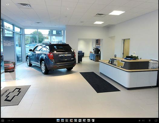 hondru of manheim manheim pa 17545 car dealership and auto financing autotrader. Black Bedroom Furniture Sets. Home Design Ideas