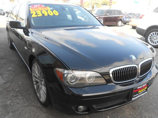 Used Cars Dealers In Hawthorne Ca