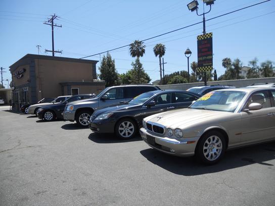Finance Auto Sales Hawthorne Ca >> Hawthorne Motors Express : Lawndale, CA 90260 Car Dealership, and Auto Financing - Autotrader