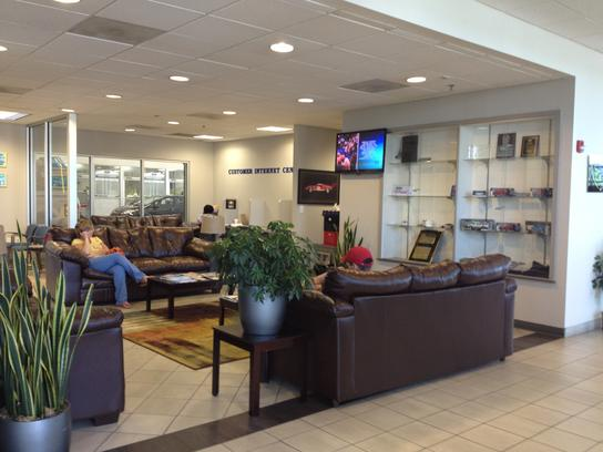 autonation ford marietta marietta ga 30060 car dealership and auto. Cars Review. Best American Auto & Cars Review