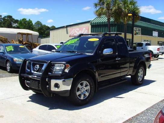Palmetto Wholesale Motors Hardeeville Sc 29927 8721 Car