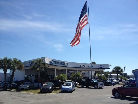 Leesburg Fl Used Car Dealers