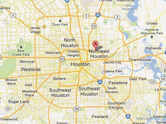 Hertz Car Sales Houston Houston Tx 77094 Car Dealership: Ford Houston Tx Chastang Ford New Used Car Dealer.html