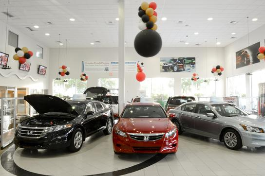 Brandon honda tampa fl 33619 2603 car dealership and for Honda of brandon