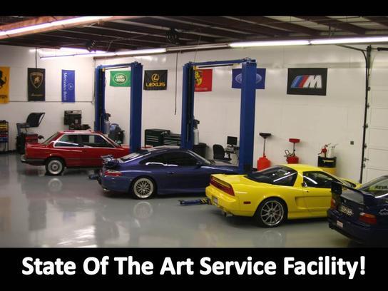 weaver motorsports car dealership in raleigh nc 27616 2819 kelley blue book. Black Bedroom Furniture Sets. Home Design Ideas