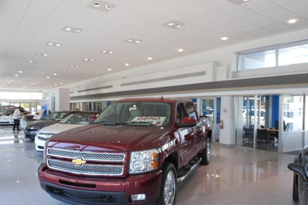 victory layne chevrolet fort myers fl 33901 car dealership and. Cars Review. Best American Auto & Cars Review