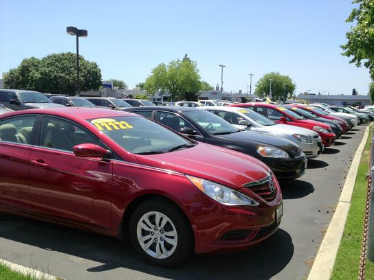 Car Dealerships In Fresno Ca >> Hertz Car Sales Fresno : Fresno, CA 93710 Car Dealership ...