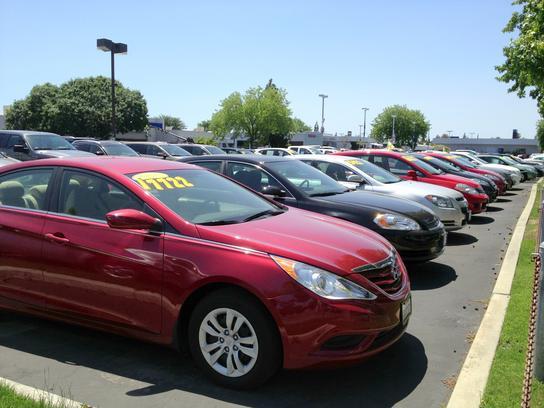 Hertz Car Sales Reviews Uk