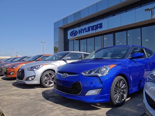 Allen Turner Hyundai 1