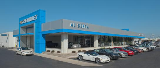 al serra auto plaza car dealership in grand blanc mi 48439 kelley blue book. Black Bedroom Furniture Sets. Home Design Ideas