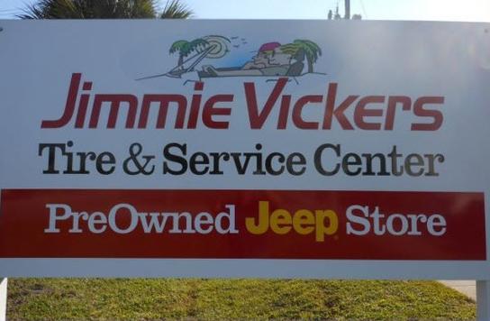 Direct auto insurance merritt island fl