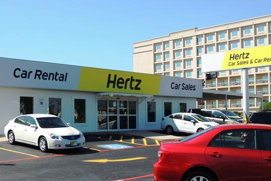 hertz car sales dallas dallas tx 75235 car dealership and auto financing autotrader. Black Bedroom Furniture Sets. Home Design Ideas