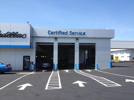 Used Car Dealers Skagit County