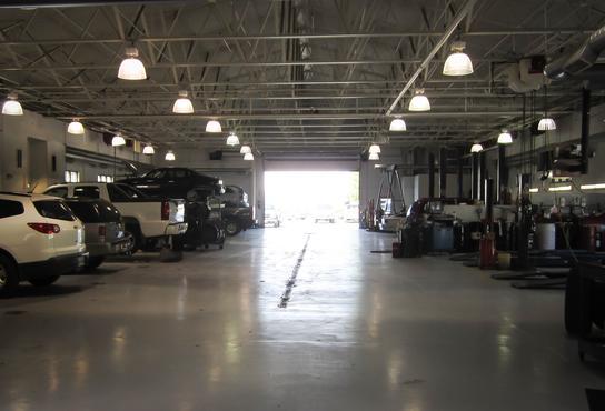 Jim Clark Used Cars Junction City Ks