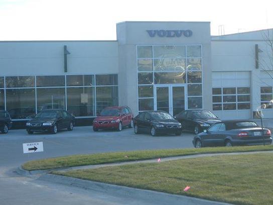 Willis Auto Campus Used Cars
