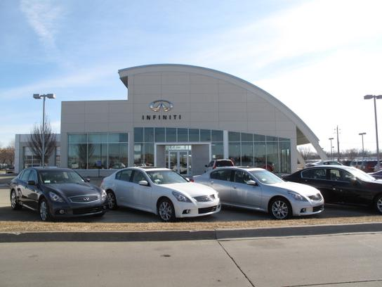 Willis Auto Campus >> Willis Auto Campus : Clive, IA 50325 Car Dealership, and Auto Financing - Autotrader