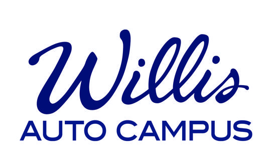 Willis Auto Campus : CLIVE, IA 50325-5348 Car Dealership, and Auto Financing - Autotrader