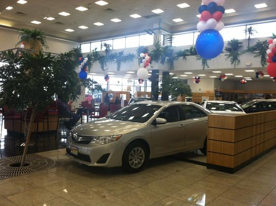 Route 22 honda vehicles for sale in hillside html autos for Route 22 honda