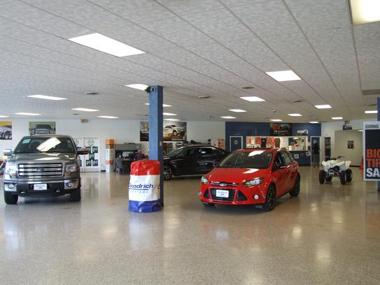 kepich ford car dealership in garrettsville oh 44231 9013 kelley. Cars Review. Best American Auto & Cars Review