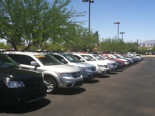 larry h miller dodge ram tucson car dealership in tucson az 85711. Cars Review. Best American Auto & Cars Review