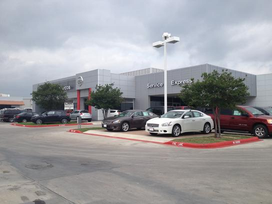 Used Car Dealers In San Marcos Tx Autotrader
