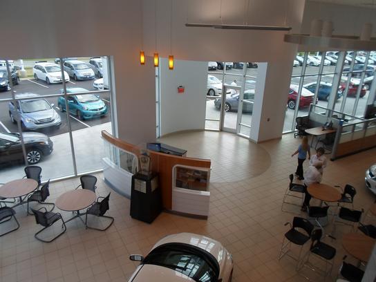 Hendrick honda easley easley sc 29640 car dealership for Honda easley sc