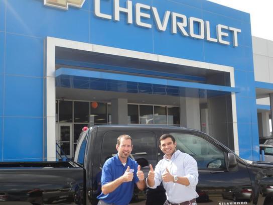 Classic Chevrolet Beaumont TX Car Dealership And Auto - Chevrolet dealer com