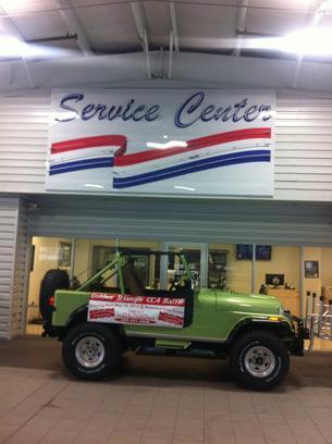 Classic Chevrolet Beaumont Tx >> Classic Chevrolet : Beaumont, TX 77706 Car Dealership, and ...