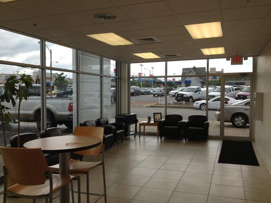schicker ford st louis union st louis mo 63139 car. Cars Review. Best American Auto & Cars Review