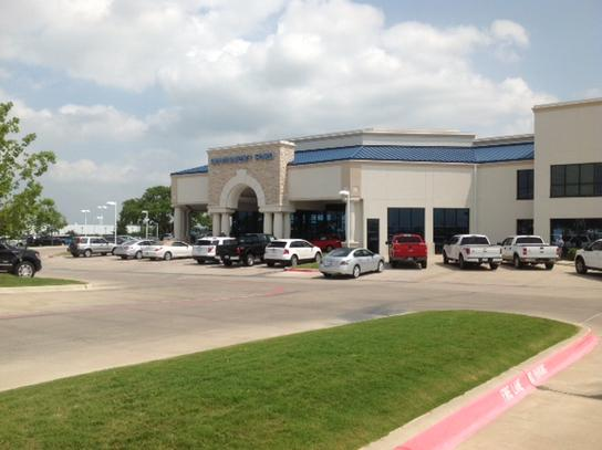 Southwest Ford Weatherford >> SouthWest Ford - Weatherford : Weatherford, TX 76087-8771 Car Dealership, and Auto Financing ...