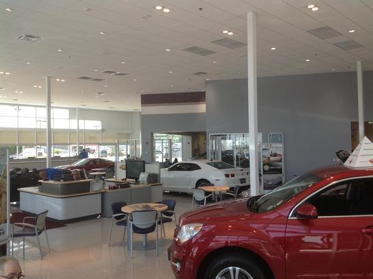 autonation chevrolet north denver co 80221 car dealership and auto. Cars Review. Best American Auto & Cars Review